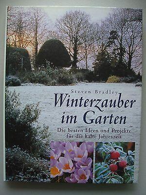 en besten Ideen Projekte für kalt Jahreszeit 2001 (Winter Projekte)