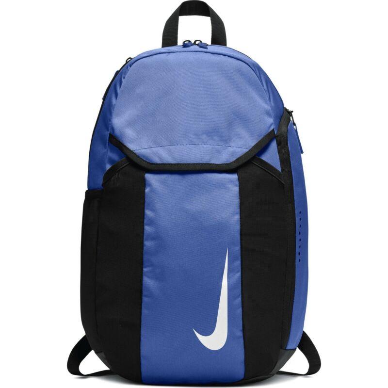 Nike Academy Team Backpack Royal