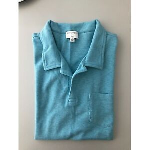 Witchery boys shirt size12 Revesby Heights Bankstown Area Preview