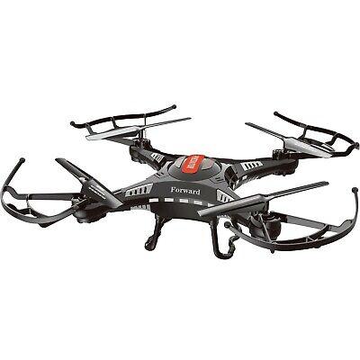 PRIXTON - Drone Predator