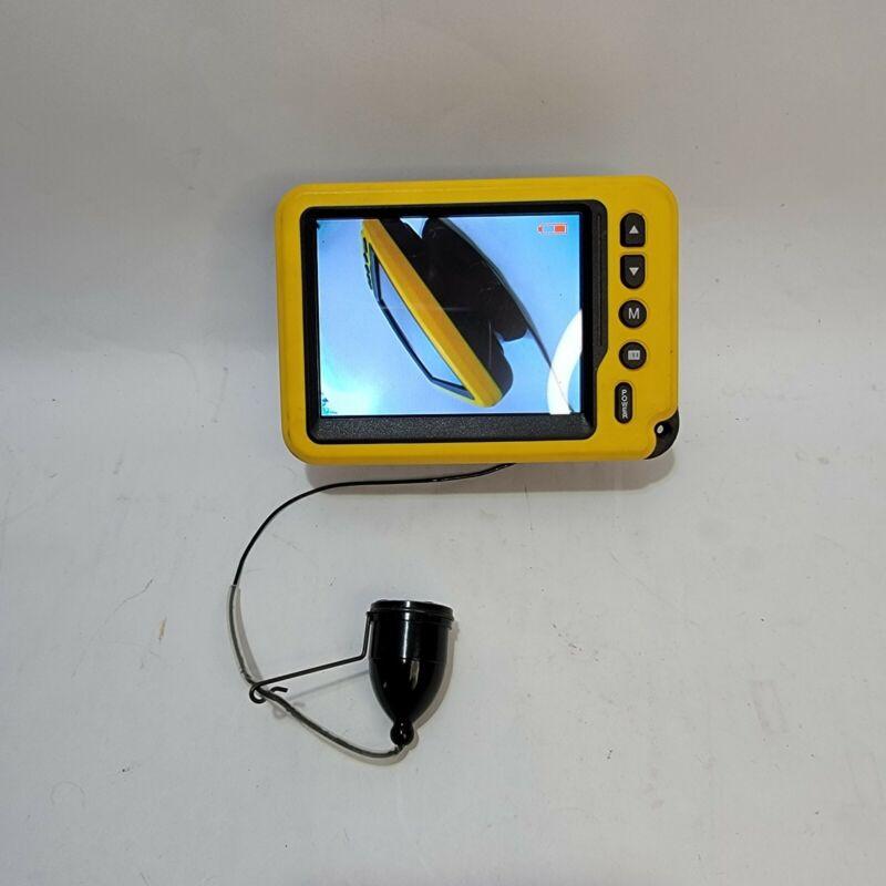 Aqua Vu Micro Av 2 Underwater Camera