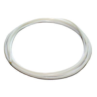 PTFE Teflon Schlauch 2 x 4mm Tube - 3D Druck für 1.75mm Filament / RepRap