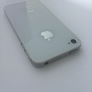 Iphone 4S 16GB - Virgin Mobile
