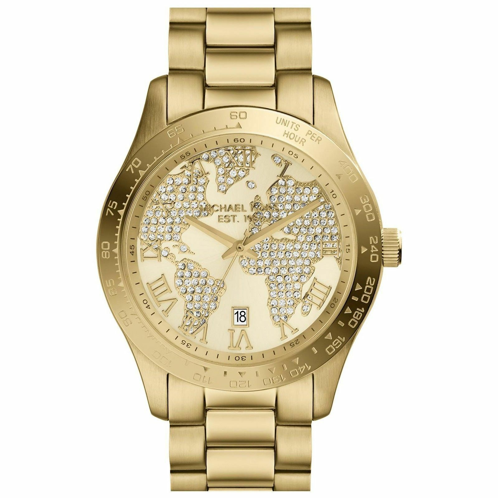 Michael kors layton mk5959 wrist watch for women ebay resntentobalflowflowcomponenttechnicalissues gumiabroncs Choice Image