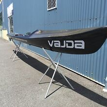 VAJDA SURF SKI BRAND NEW & PADDLE 50% off $ 2990 Manly Manly Area Preview