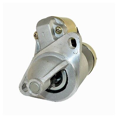 Starter Ford New Holland 1100 1110 1200 1300 Compact Tractor