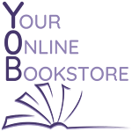 your_online_bookstore