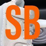 sneakerbus