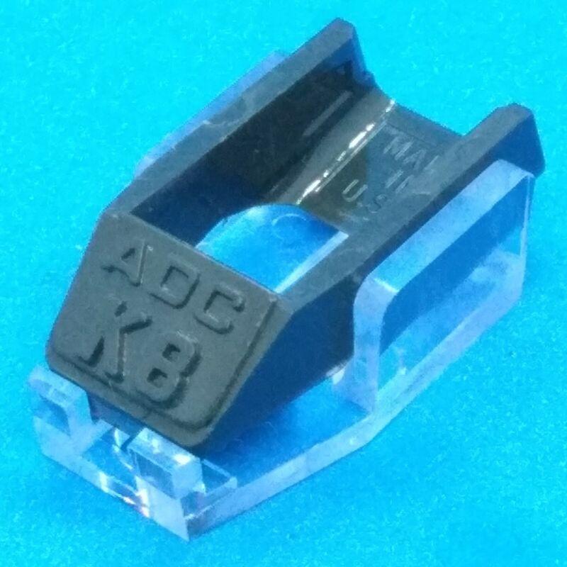 Use for  ADC QLM30/III K8E K8 P30 RQ32 RQ32 RK8 RP30 Original Elliptical Diamond
