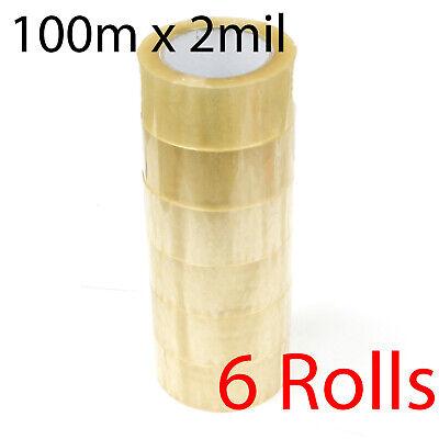 6 Rolls 2