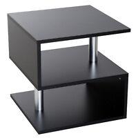 Tavolino salotto - Arredamento, mobili e accessori per la casa ...