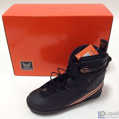 HO Sports 2016 vMAX DirectConnect Left Ski Boot Size 6/7 (64000153)