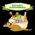 schneckis-feinkostlaedchen