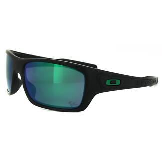 2bdbf26c83 ... usa oakley turbine motogp jade iridium sunglasses accessories gumtree  australia moonee valley essendon 1178553958 e16ec 63862