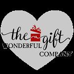 The Wonderful Gift Company