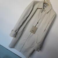 Conbipel Abbigliamento uomo in Lazio Kijiji: Annunci di eBay