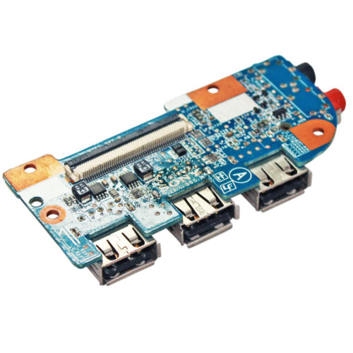 Sony Vaio VPCF122FX/H Ricoh PCIe SD Adapter Drivers Windows 7