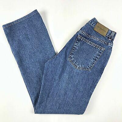 Calvin Klein Jeans - Mom's Skinny Jeans High Waist -Size 2 Vintage USA. Calvin Klein Vintage Jeans
