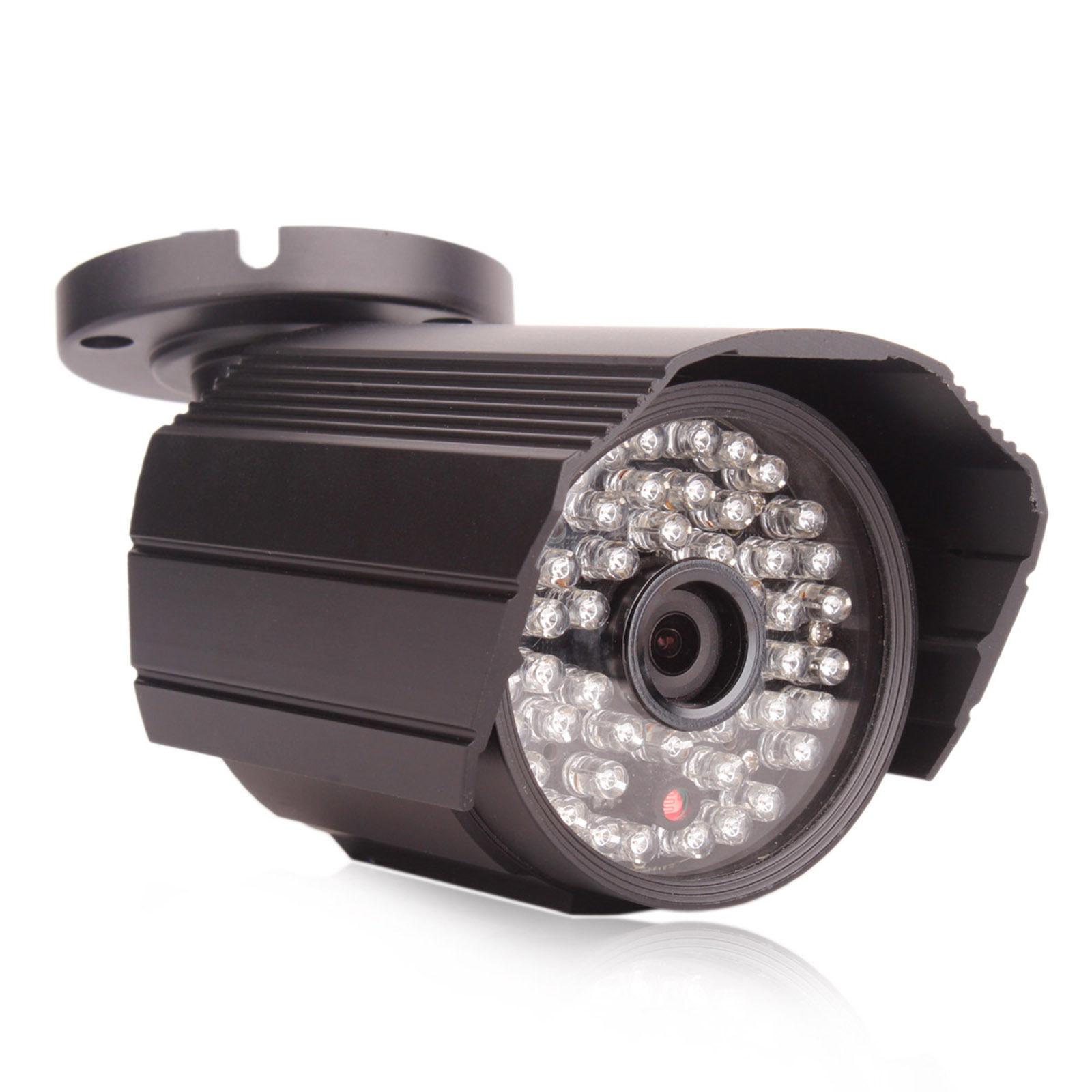 Top 10 Outdoor Wireless Security Cameras Ebay