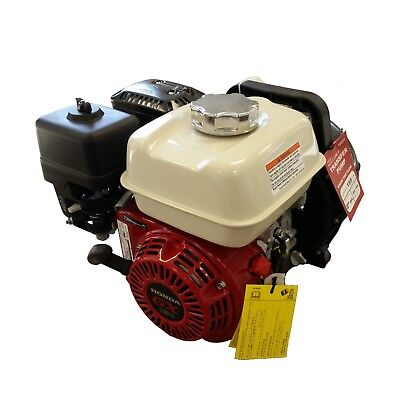 Pacer Water Transfer Poly Pump 5.5 Hp Honda 2 Port Se2ule5hc 195 Gpm
