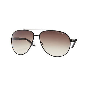 Armani Exchange AX Men's and Women's Sunglasses Multiple Styles and Frames
