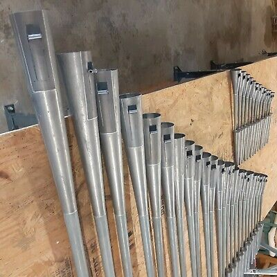 4' Oboe  with  lead bells & zinc stems  37 pipes and no flues