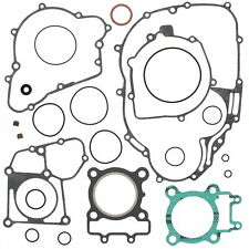 Vertex Complete Gasket Set No Oil Seals for Kawasaki Bayou