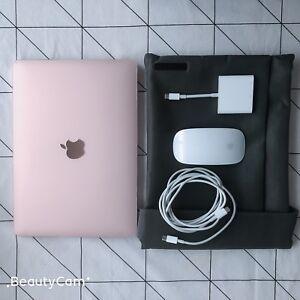Beautiful MacBook forever