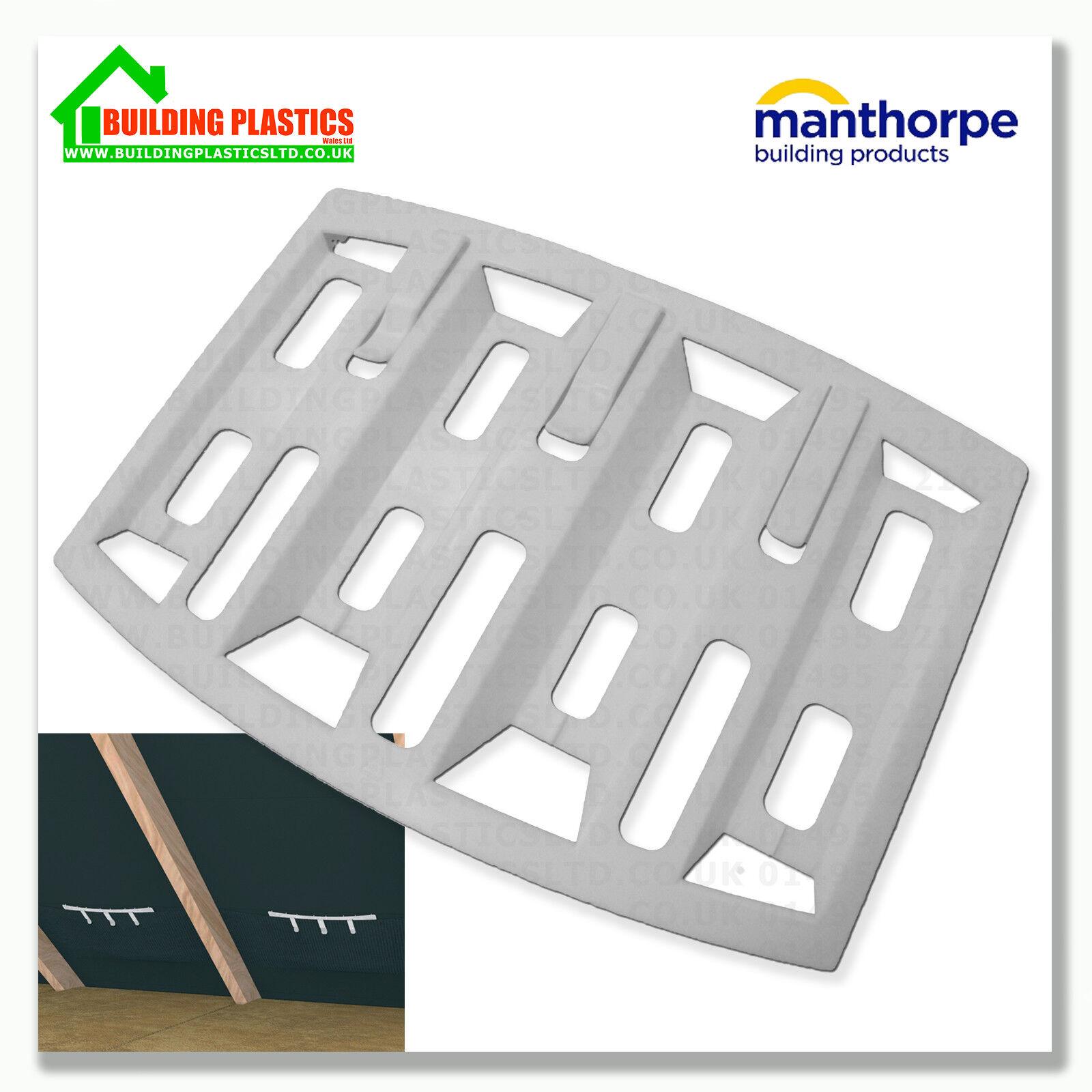 Felt Lap Vent Prevents Loft Roof Condensation Attic