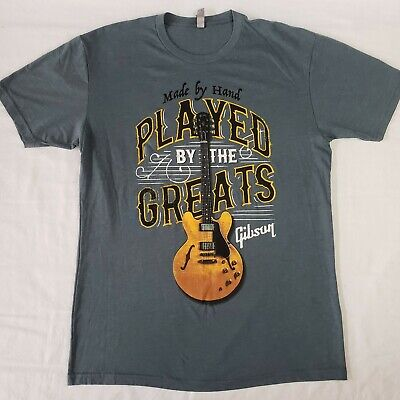 Ibanez Guitar Music String Electric Acoustic Black T-Shirt S M L XL 2XL 3XL