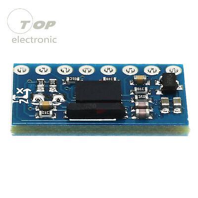 I2cspi Bno055 Gy-955 9 Dof 9 Axis Ahrs Filter Attitude Sensor Gyroscope Module