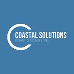 coast2coasty