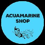 acuamarineshop