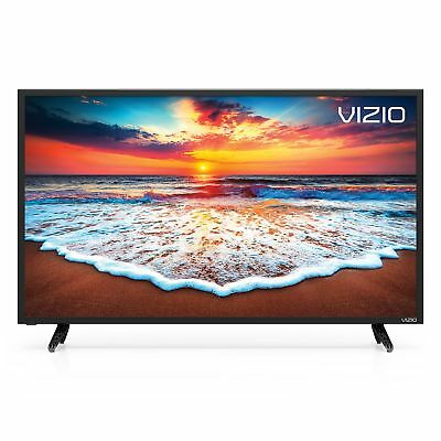 "Vizio 43"" Class FHD (1080P) Smart LED TV D43f-F1)"