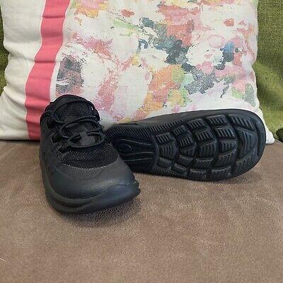 Nike Air Infant 7.5