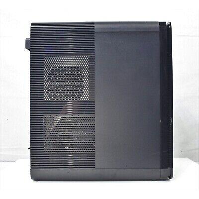 Dell XPS 8930 Tower | Intel Core i5 9400 16GB RAM RX 560 | NO HDD B