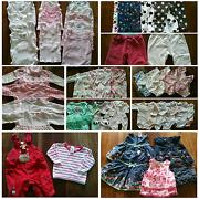 Girls Size 000 - Winter Bundle Bertram Kwinana Area Preview