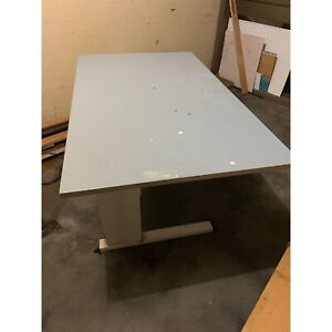 Free large table