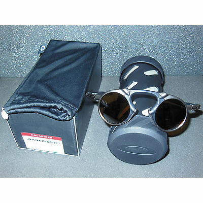 1d3071fdd48b7 Sunglasses   Goggles - Oakley X Metal - Nelo s Cycles