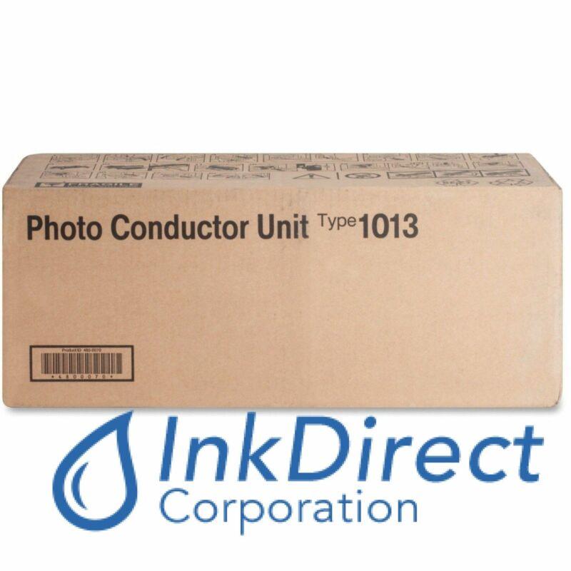Genuine Ricoh 411113 Type 1013 Photo Conductor
