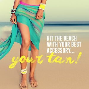Turn-key Spray Tanning Business For Sale - Sunshine Coast Maroochydore Maroochydore Area Preview