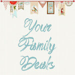 your_family_deals