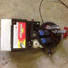 Garage door remote control opener Howrah Clarence Area Preview