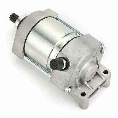 New Starter for Yamaha YZF-R1 YZF R1 / R1S 2004 2005 2006 2007 2008