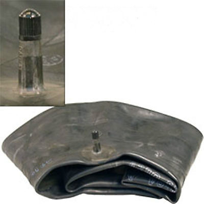 4.00-8 4.00X8 4.80-8 4.00-9 4.80-9 Heavy Duty Tire Inner Tube w/ Rubber Valve