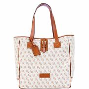 Dooney and Bourke Shadow Handbag