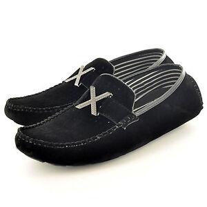 Mens Shoes F
