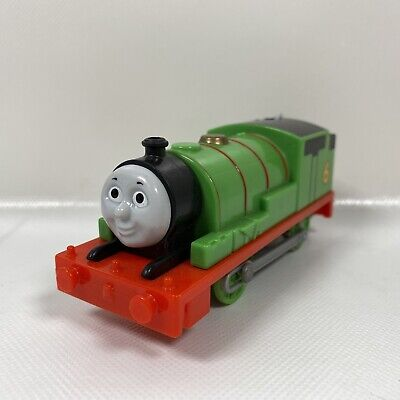 Thomas & Friends Trackmaster Percy - Tested, Working