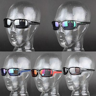 Oakley Straightlink Sonnenbrille Sommerbrille Lifestyle Herren-Sonnengläser NEU