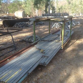 Scaffold for sale Townsville 4810 Townsville City Preview